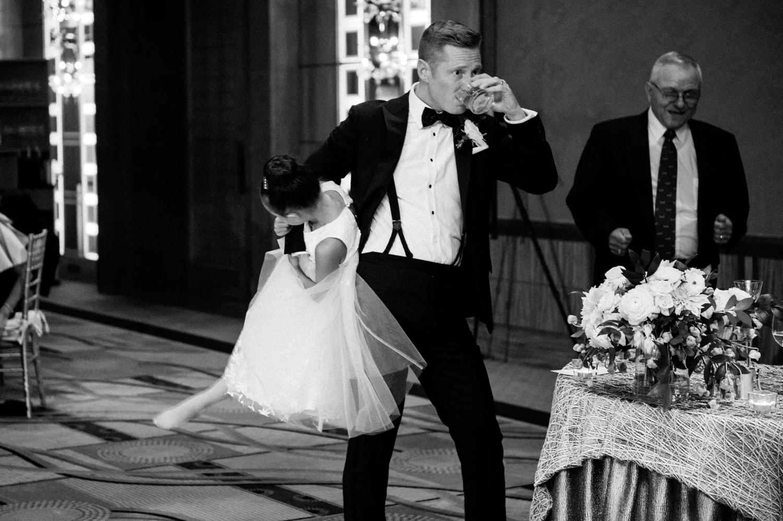 Kelly_Lorenz_Boston_Wedding_Photographer-68.jpg