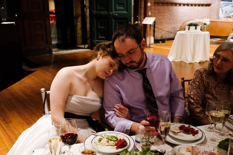 Kelly_Lorenz_Boston_Wedding_Photographer-82.jpg