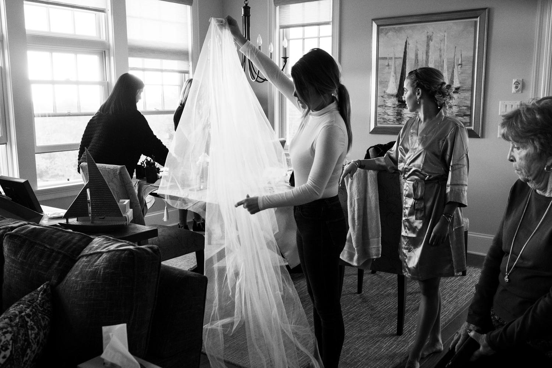 Wedding_Veil_The_Ocean_House