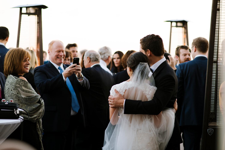 Kelly_Lorenz_Boston_Wedding_Photographer-88.jpg