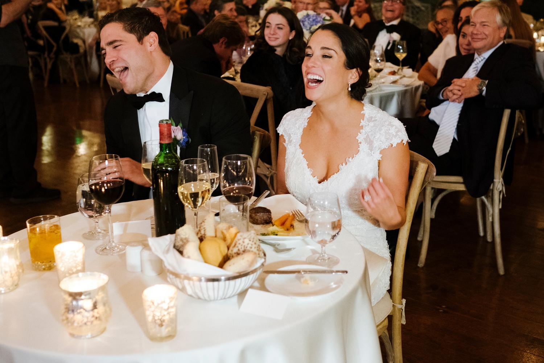 Kelly_Lorenz_Boston_Wedding_Photographer-91.jpg