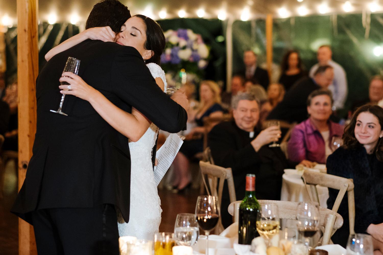 Kelly_Lorenz_Boston_Wedding_Photographer-92.jpg