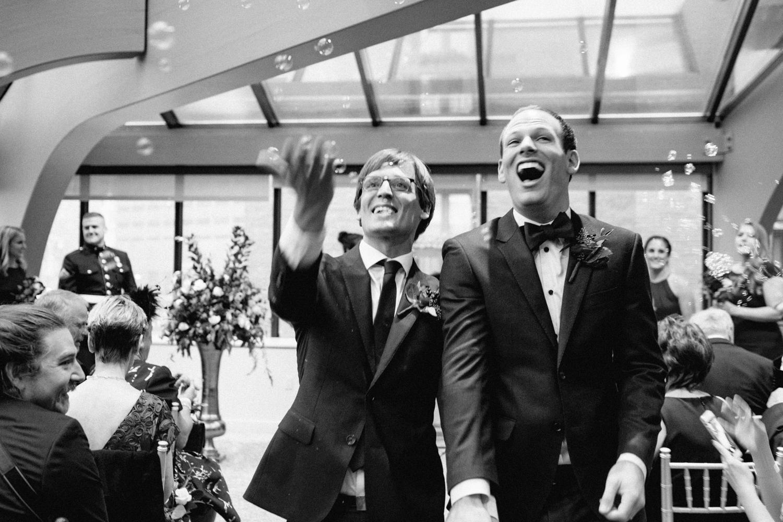 LGBT_Wedding_Ceremony