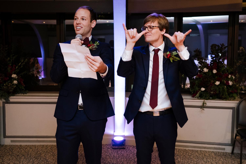 Deaf_Wedding
