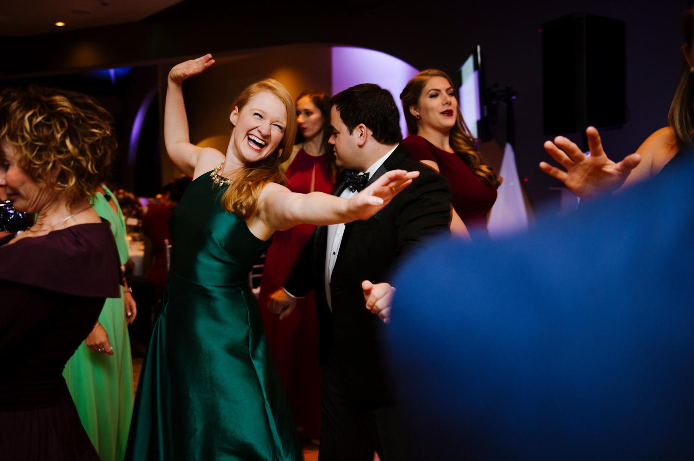 Boston_Wedding_Reception