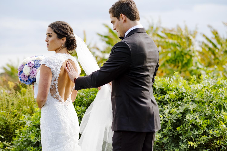 New_England_Wedding_Photographer-8.jpg