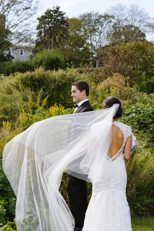 New_England_Wedding_Photographer-7.jpg
