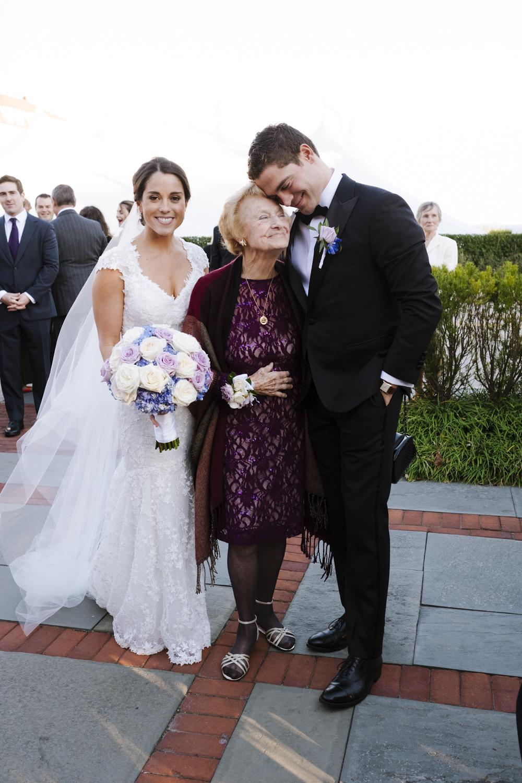 New_England_Wedding_Photographer-11.jpg