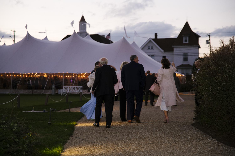 New_England_Wedding_Photographer-13.jpg