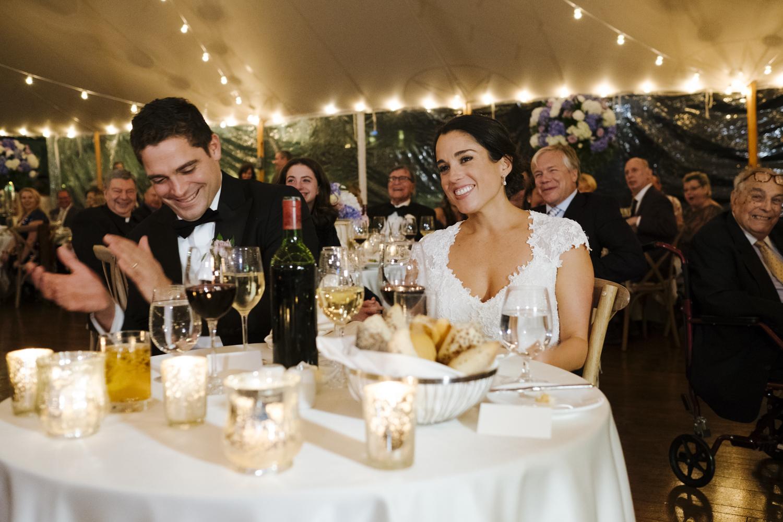 New_England_Wedding_Photographer-16.jpg