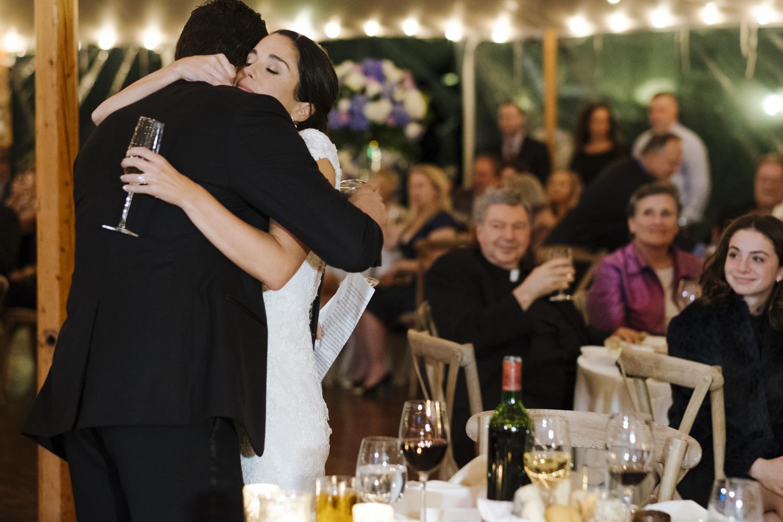 New_England_Wedding_Photographer-17.jpg