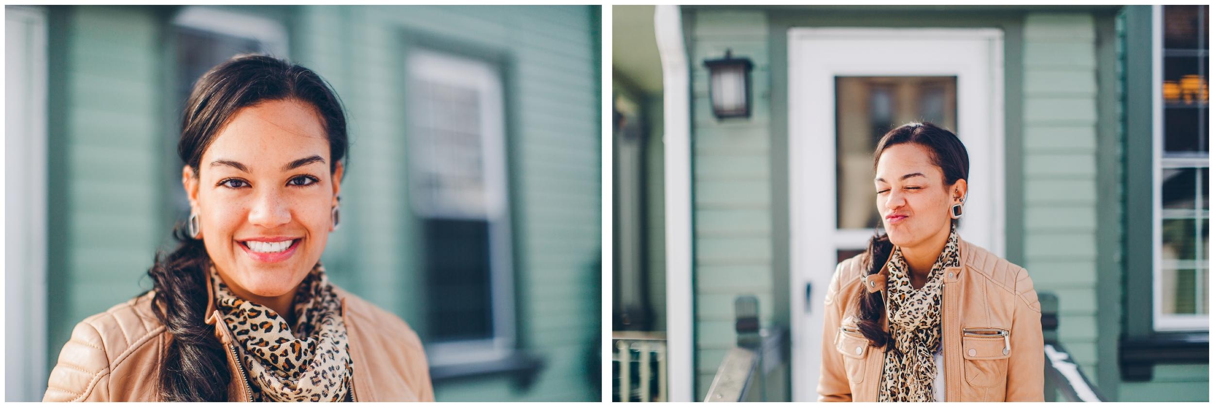 Random photos of Mi Amor-8663-Edit-2.jpg