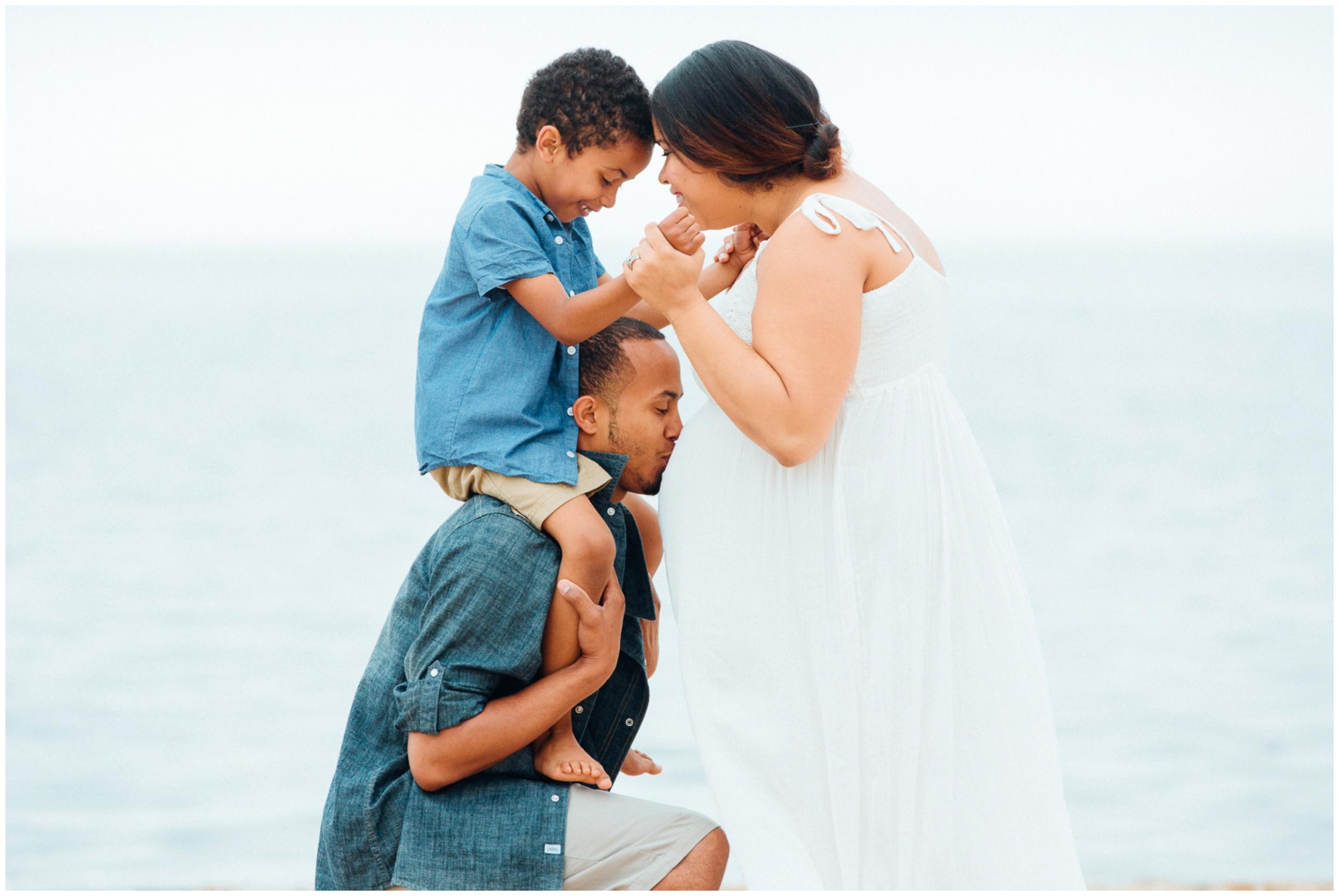 Loisa Maternity-1416.jpg