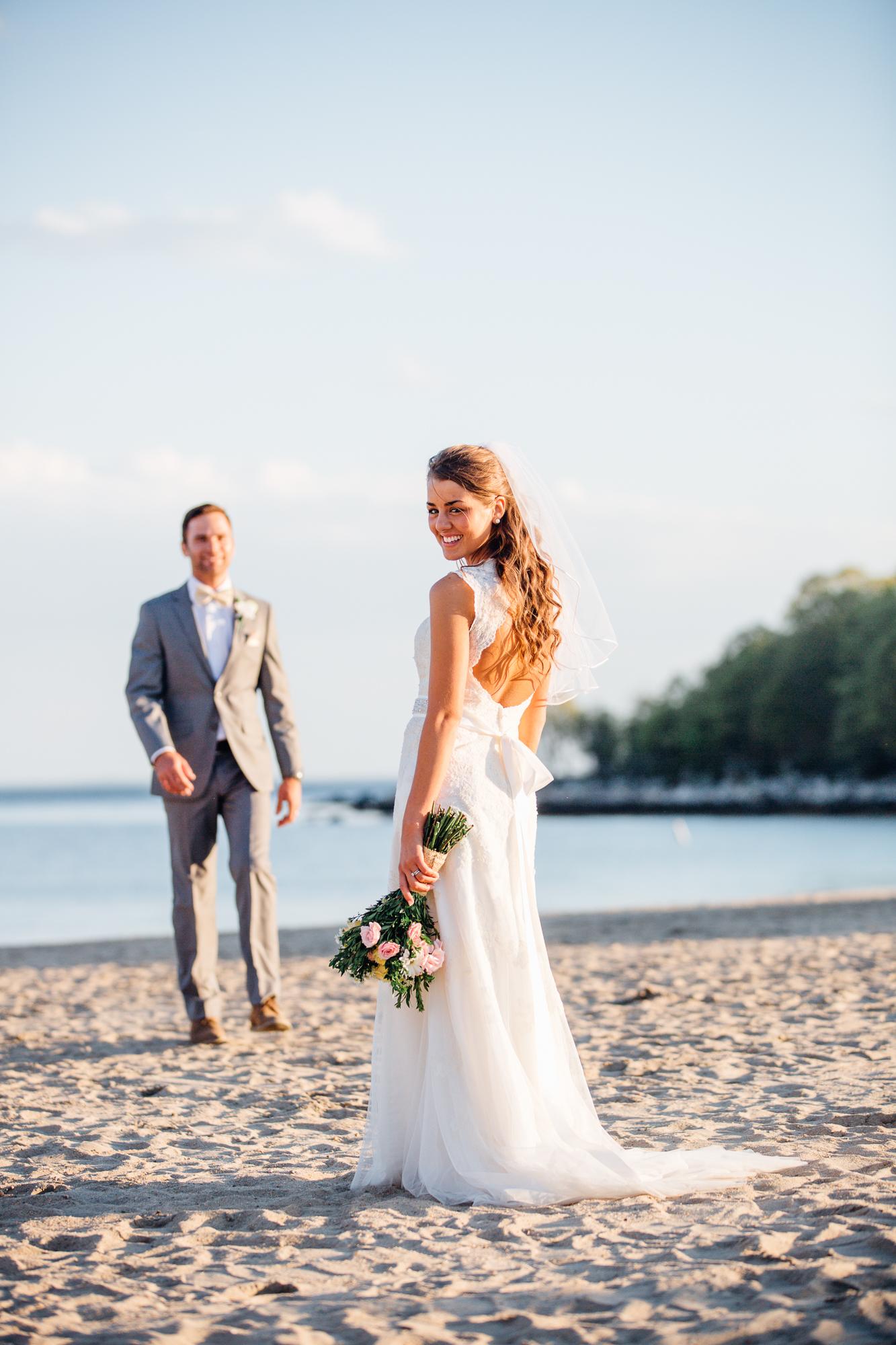Gearing Wedding-2126.jpg