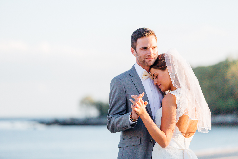 Gearing Wedding-2135-2.jpg