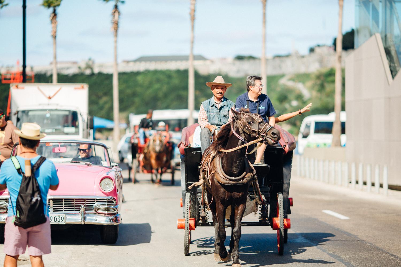Cuba-8871.jpg