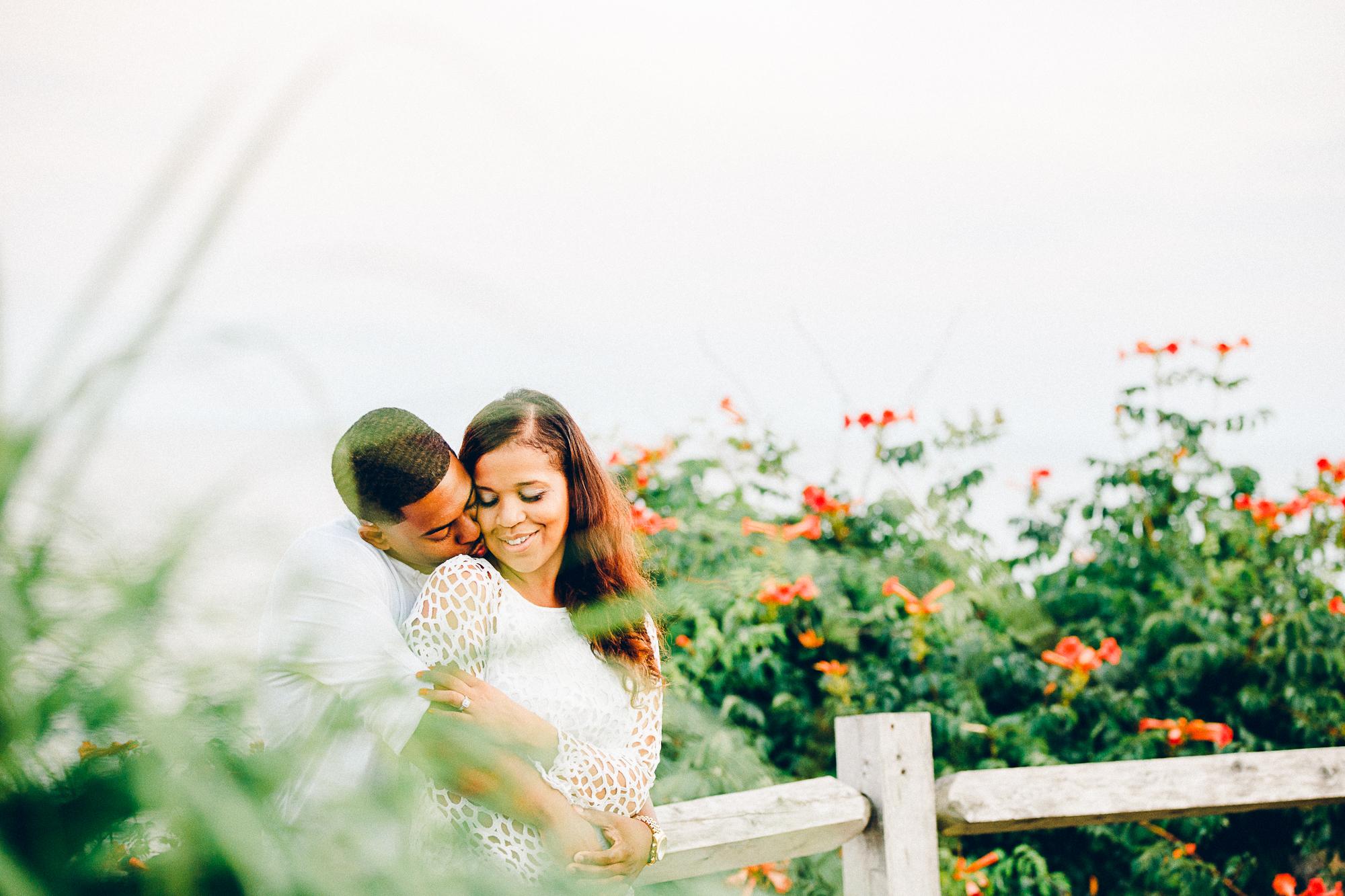Devon and Jennifer Engagement-1009.jpg