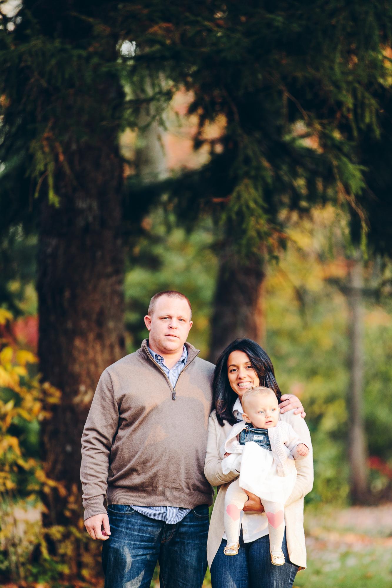 Tom + Jessica-0146 copy.jpg