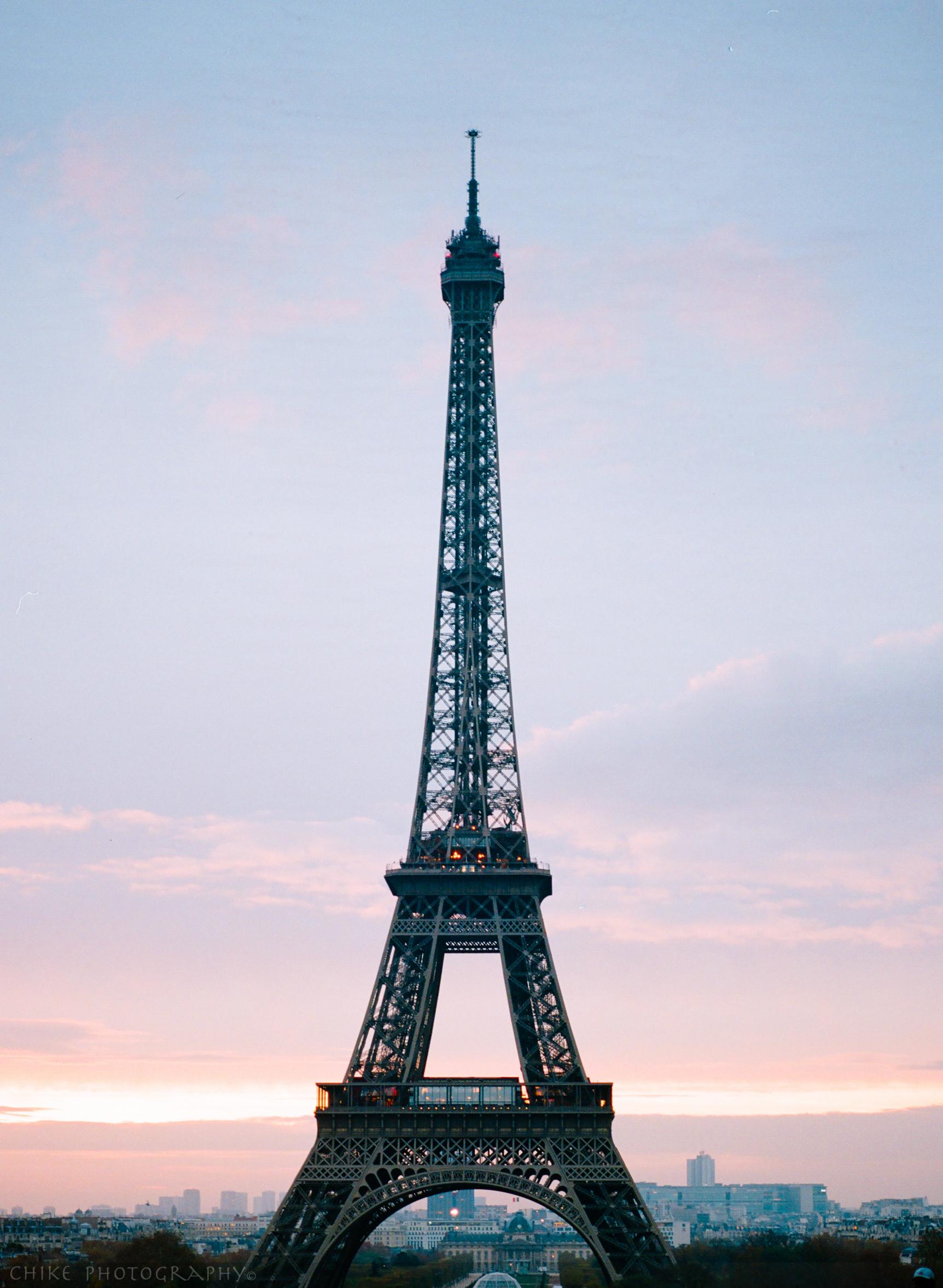 Paris Kodak (1 of 1).jpg