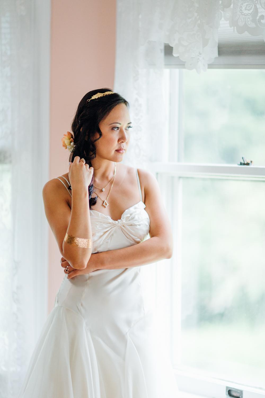 Tarrywile Park and Mansion Wedding (1 of 1)-2.jpg