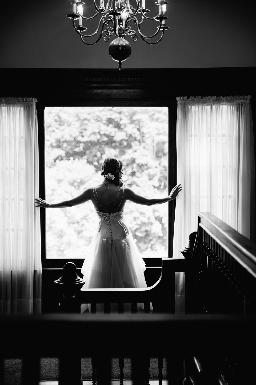 Tarrywile Park and Mansion Wedding (1 of 1).jpg