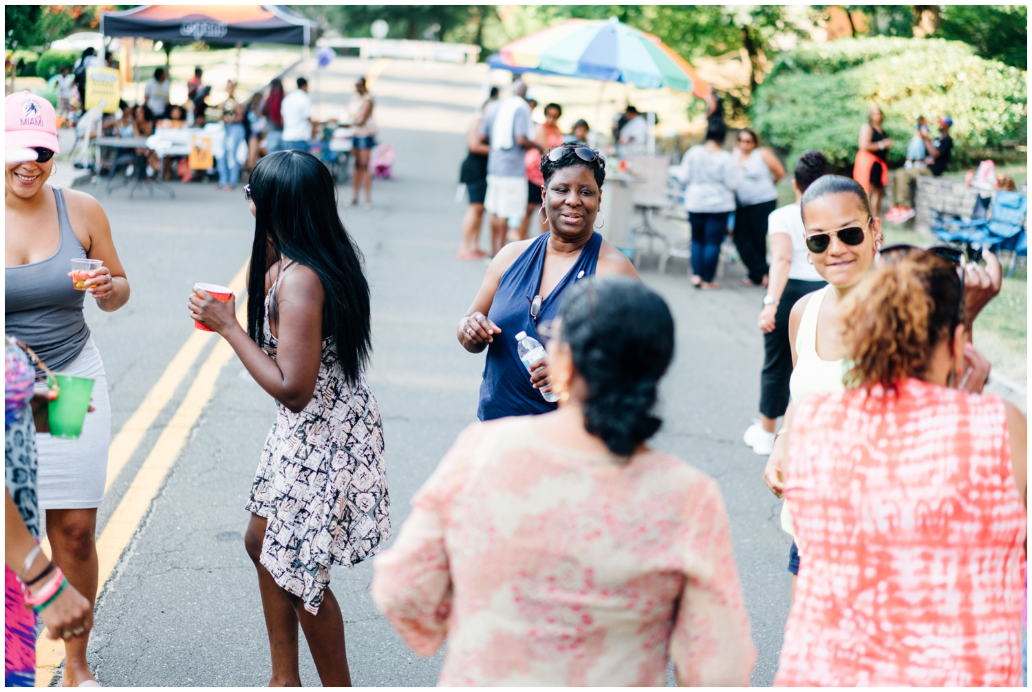 New Haven-Block Party (120 of 133).jpg