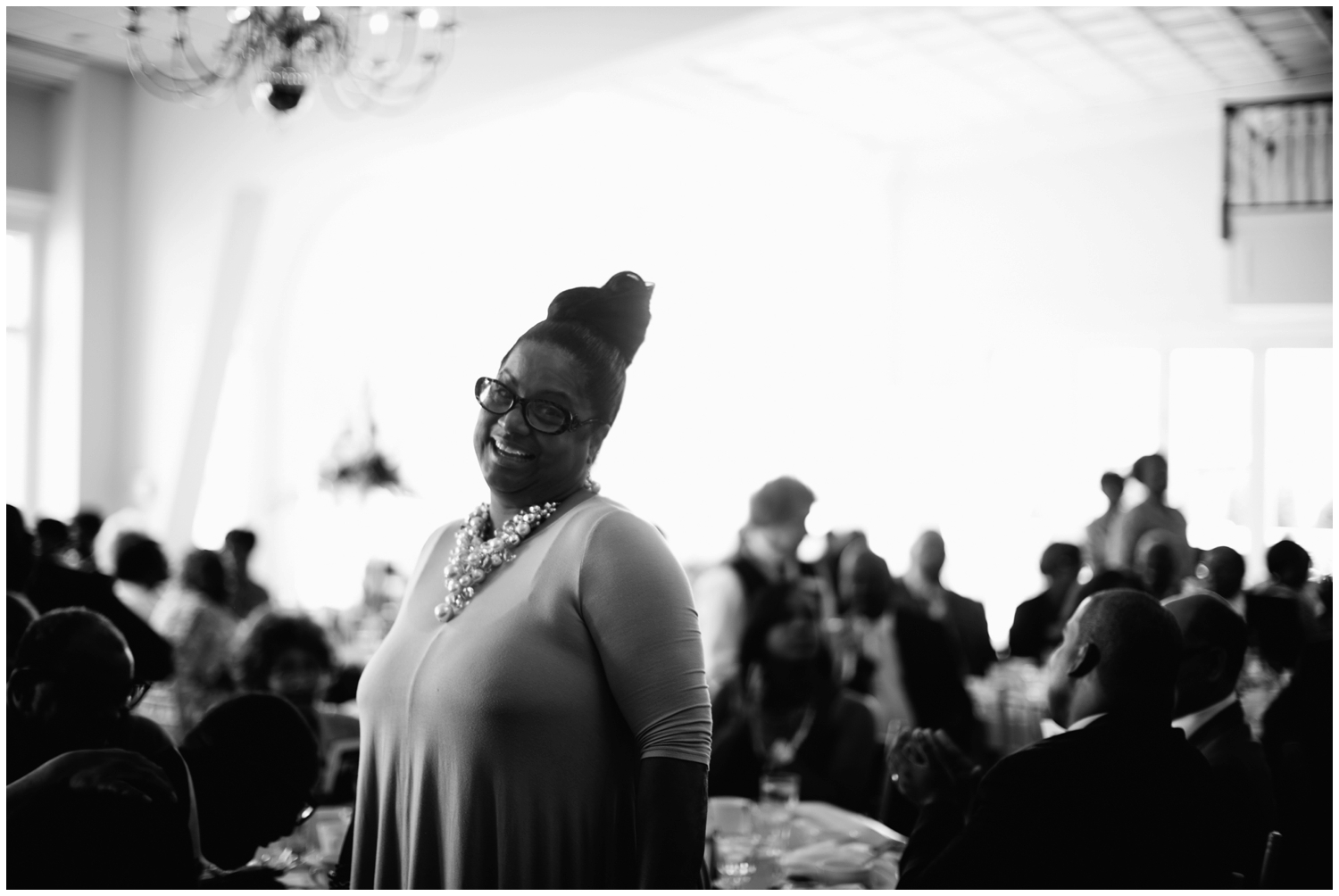 Pre Ceremony Chike Photography (63 of 119).jpg