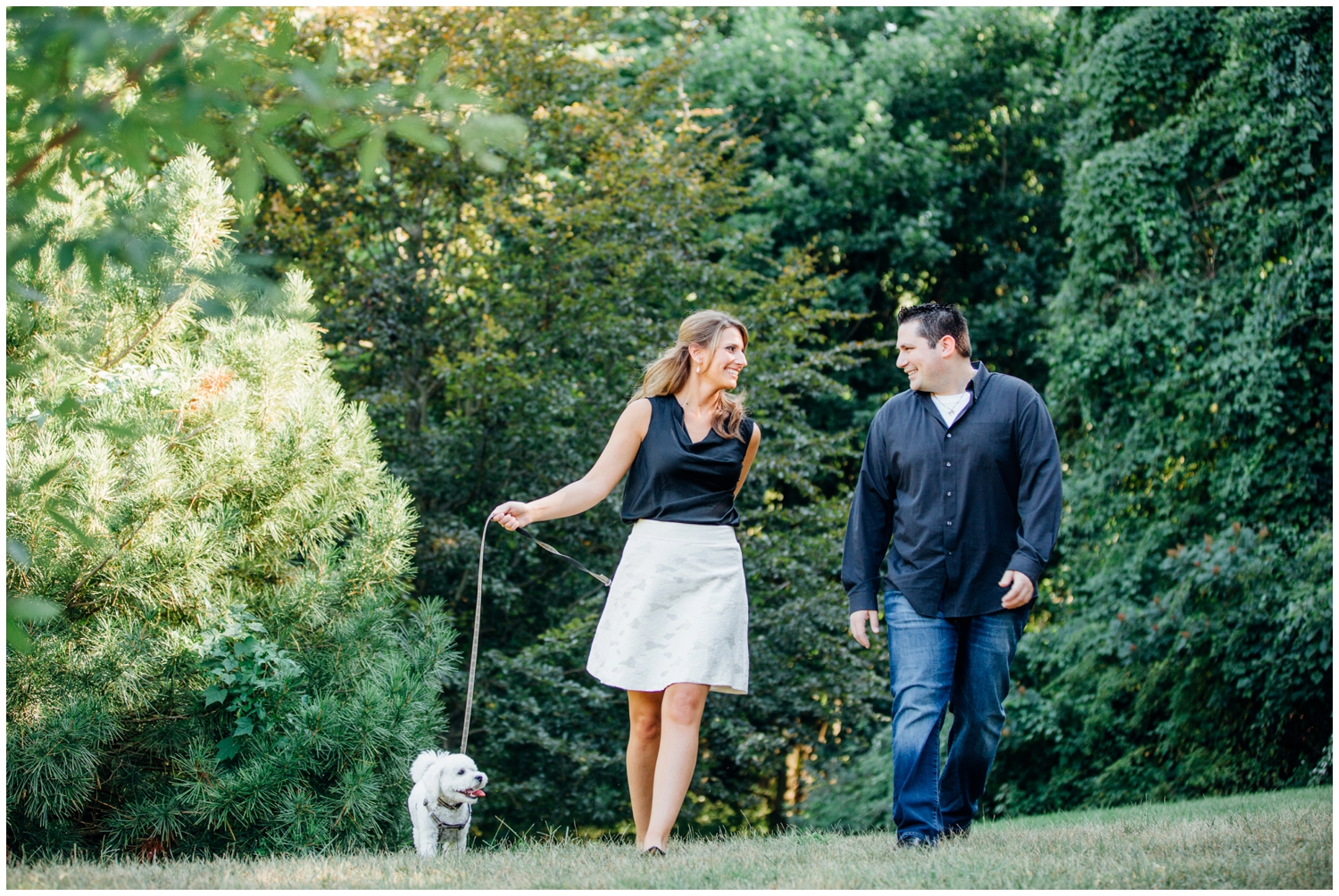 Chike Photography - Deep Cut Garden - Engagement (8 of 74).jpg