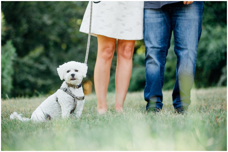 Chike Photography - Deep Cut Garden - Engagement (14 of 74).jpg
