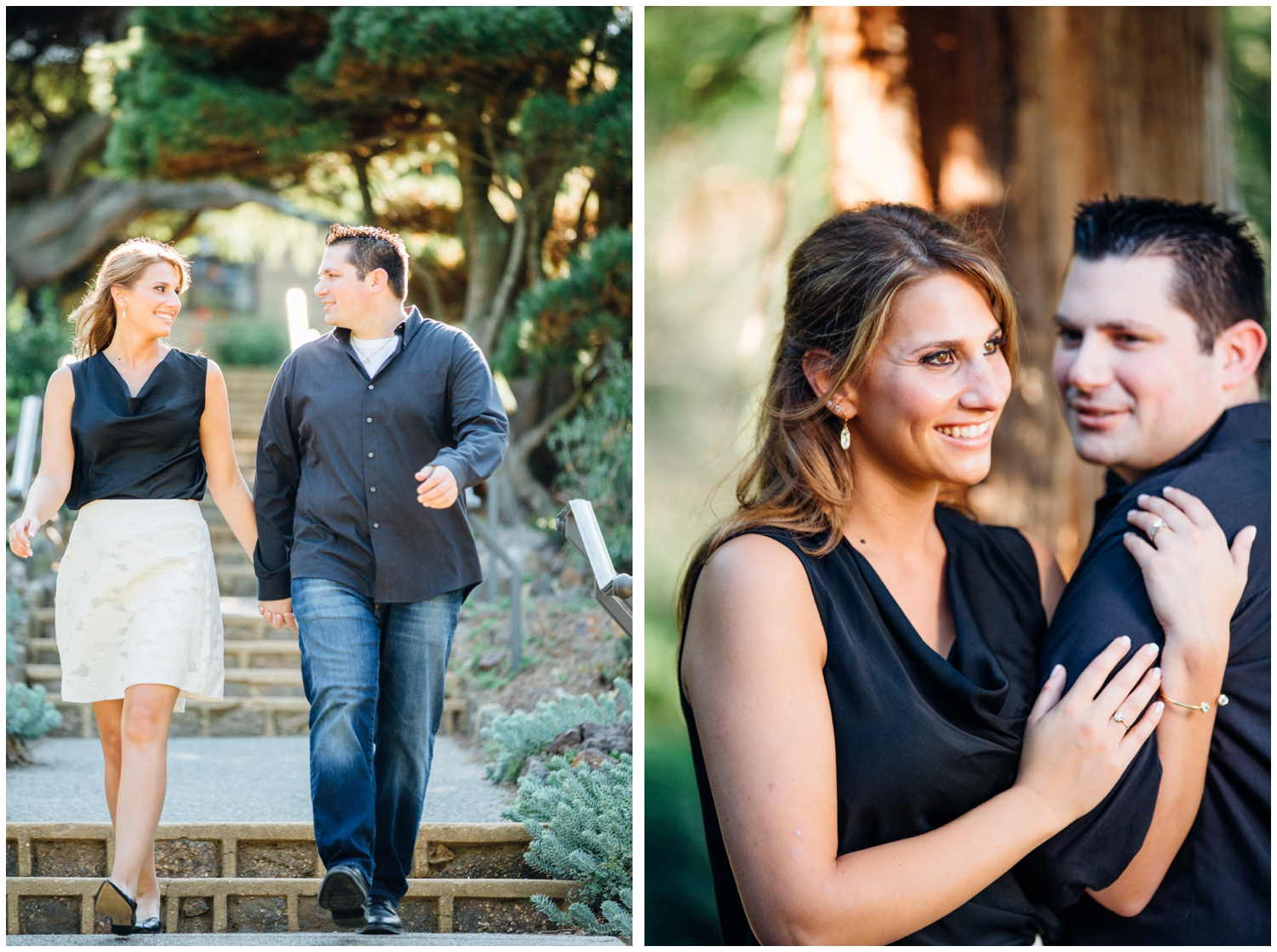 Chike Photography - Deep Cut Garden - Engagement (20 of 74).jpg