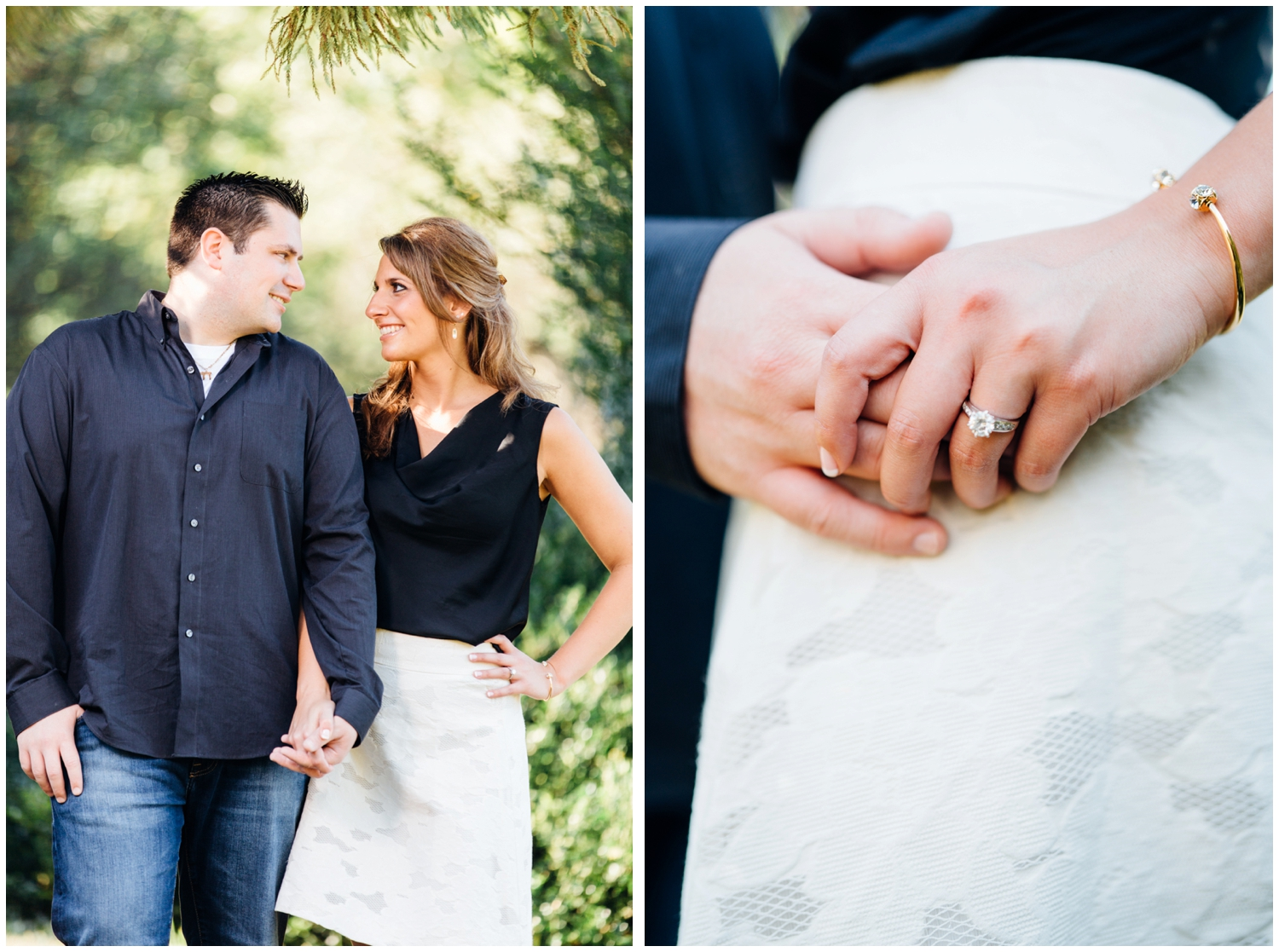 Chike Photography - Deep Cut Garden - Engagement (24 of 74).jpg