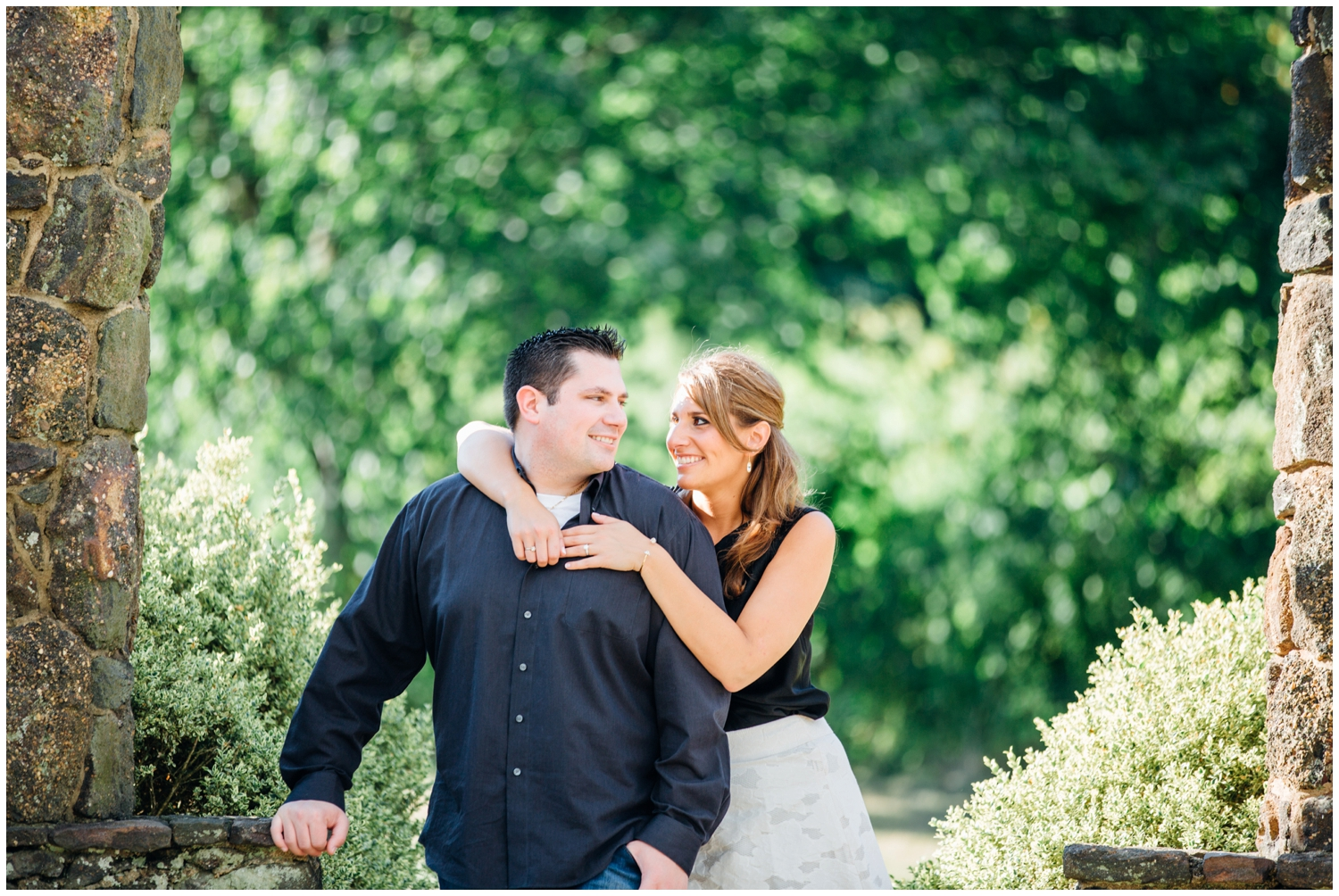 Chike Photography - Deep Cut Garden - Engagement (41 of 74).jpg