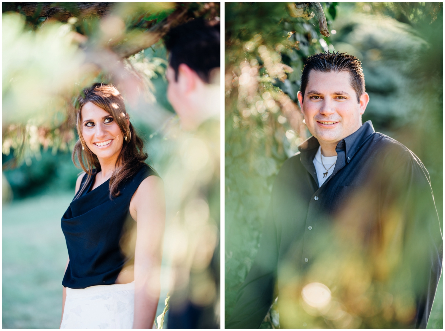 Chike Photography - Deep Cut Garden - Engagement (48 of 74).jpg