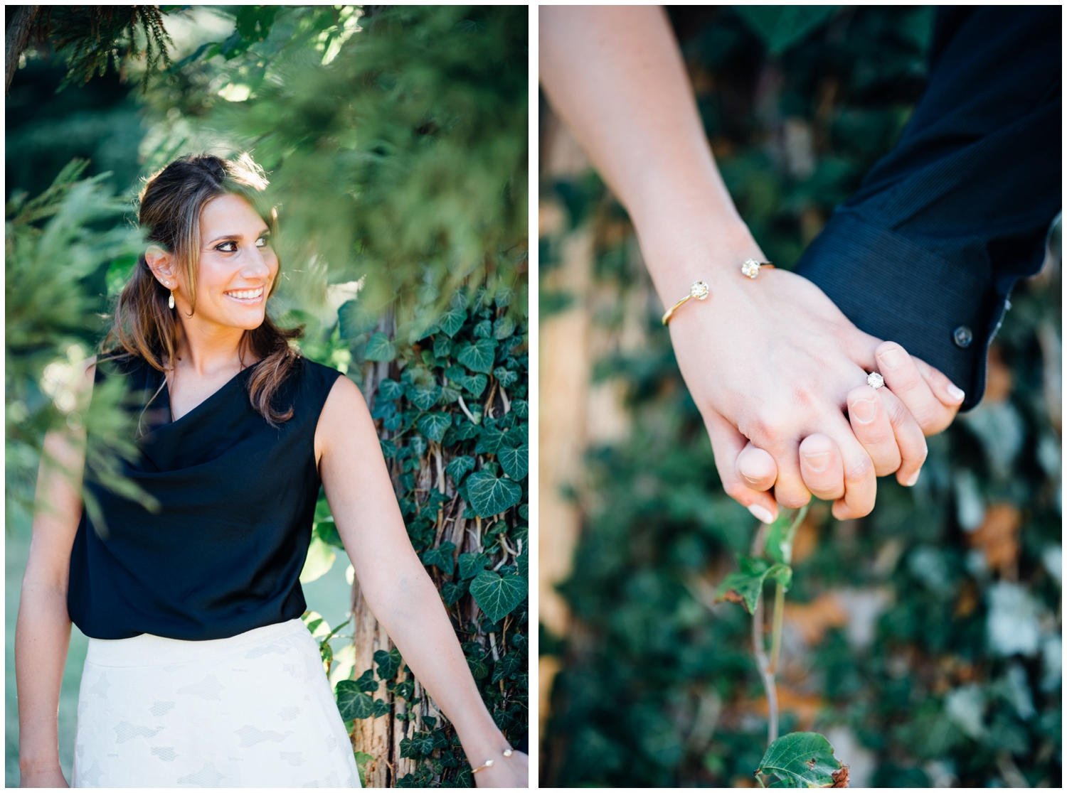 Chike Photography - Deep Cut Garden - Engagement (51 of 74).jpg