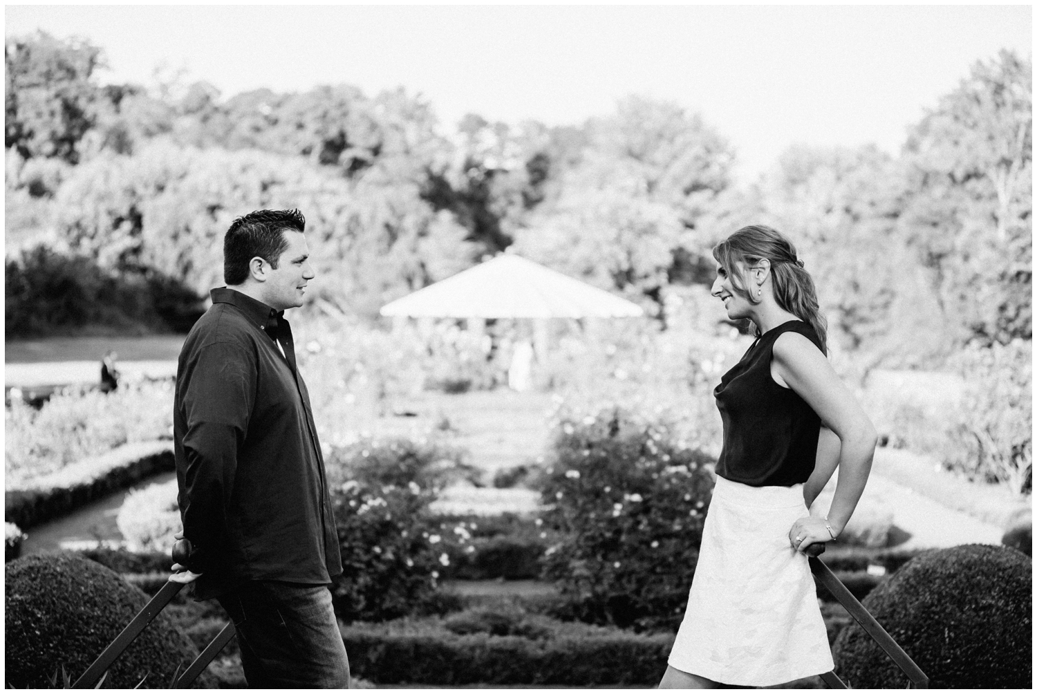 Chike Photography - Deep Cut Garden - Engagement (60 of 74).jpg