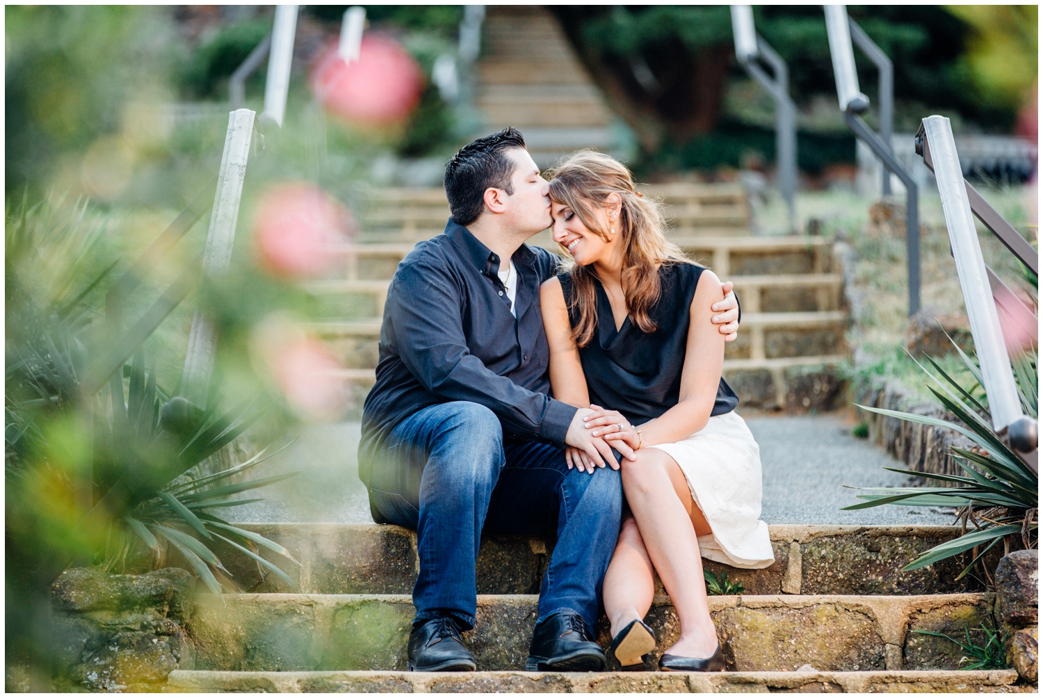 Chike Photography - Deep Cut Garden - Engagement (62 of 74).jpg