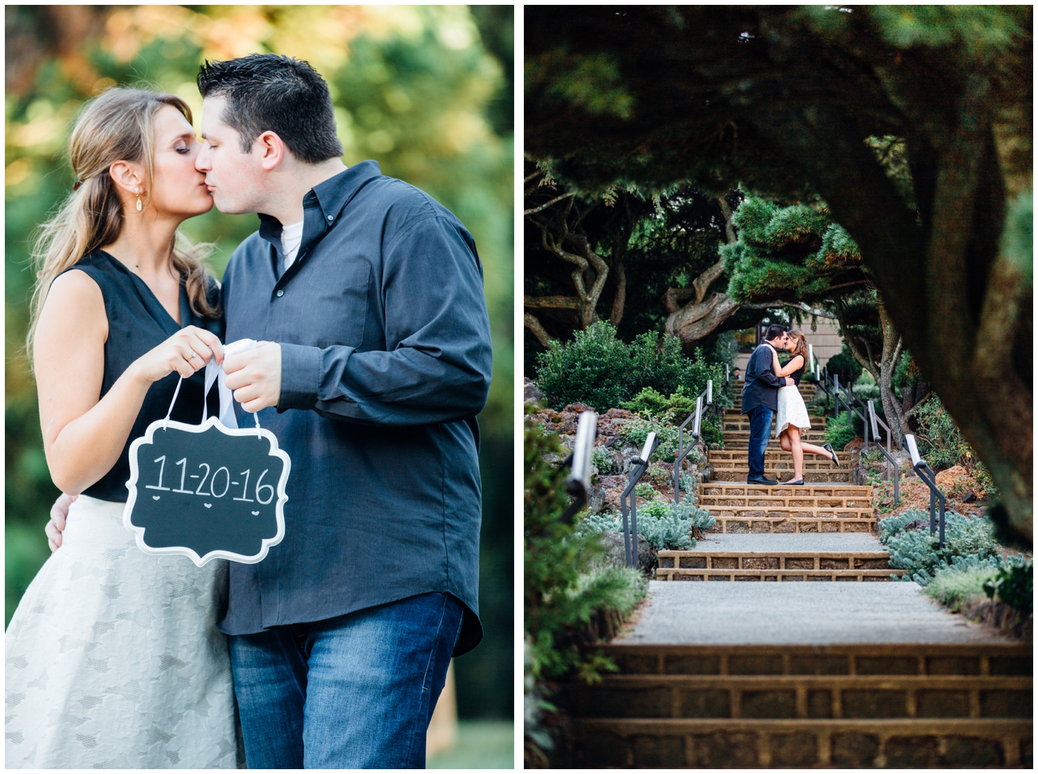 Chike Photography - Deep Cut Garden - Engagement (65 of 74).jpg