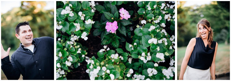 Chike Photography - Deep Cut Garden - Engagement (70 of 74).jpg