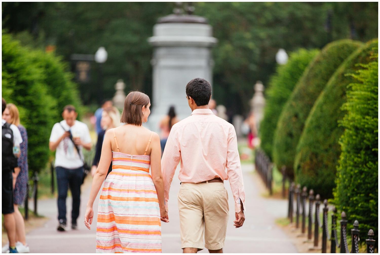 Boston Public Gardens_0188.jpg