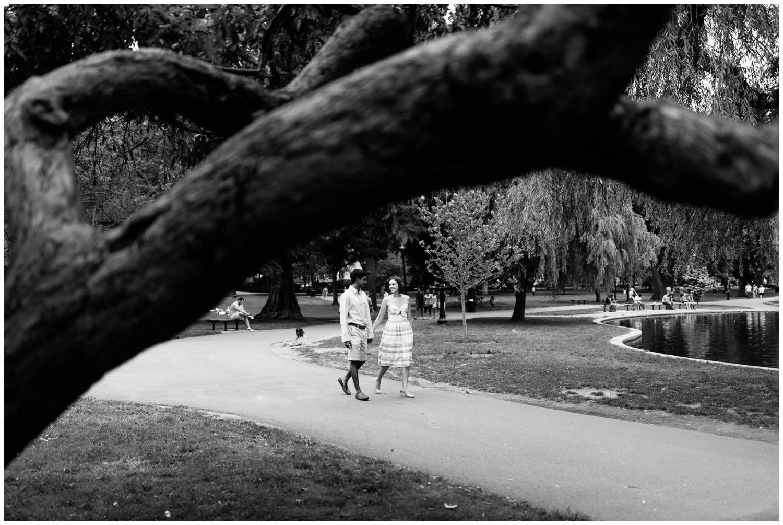 Boston Public Gardens_0190.jpg