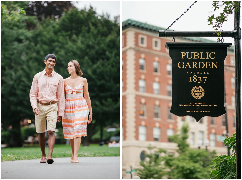 Boston Public Gardens_0191.jpg