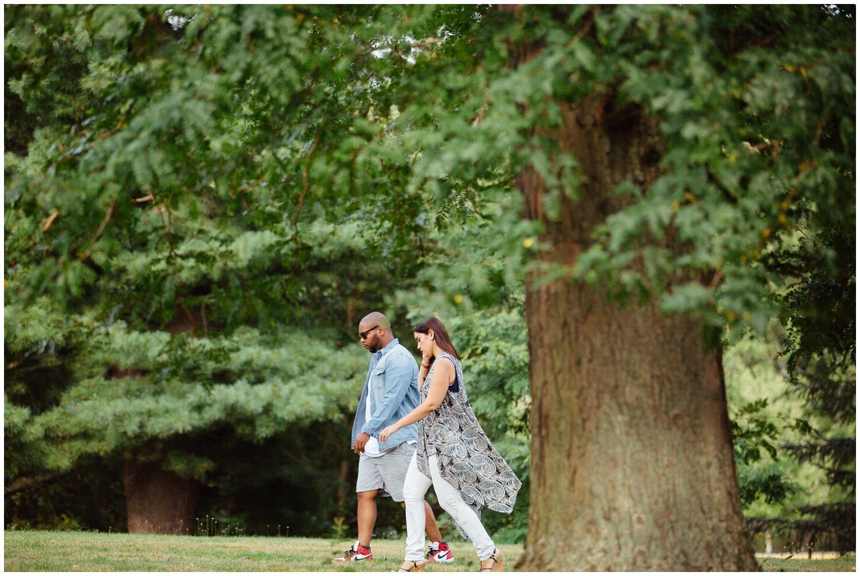 Providence Engagement_0317.jpg