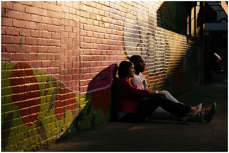 Providence Engagement_0331.jpg