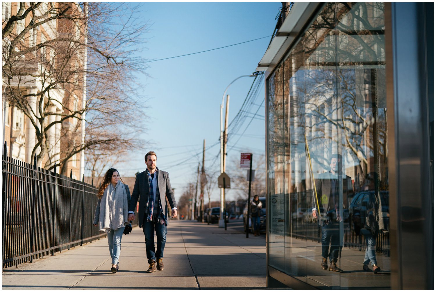 Astoria Walk-Chike Photography (3 of 12).jpg