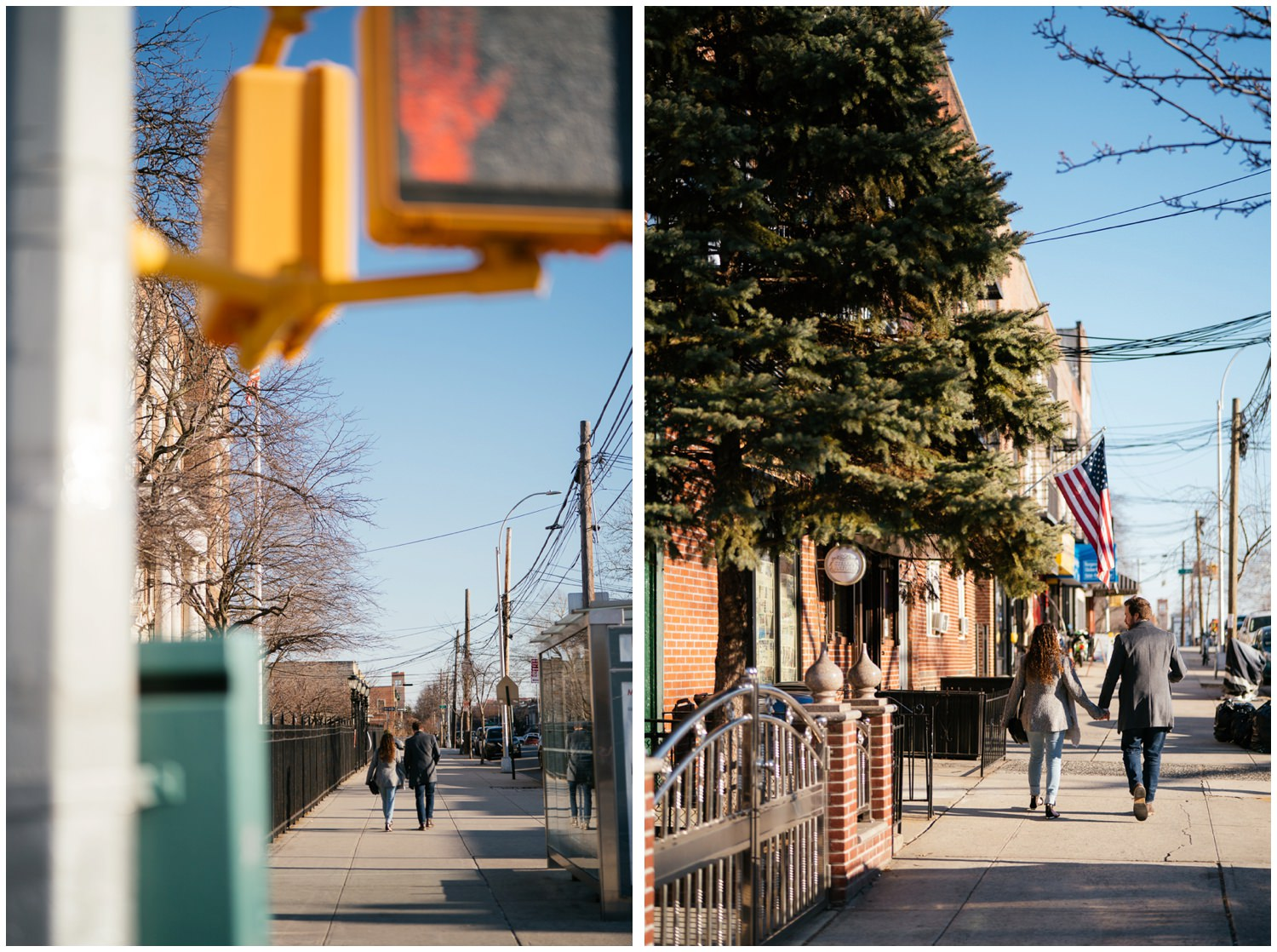 Astoria Walk-Chike Photography (2 of 12).jpg