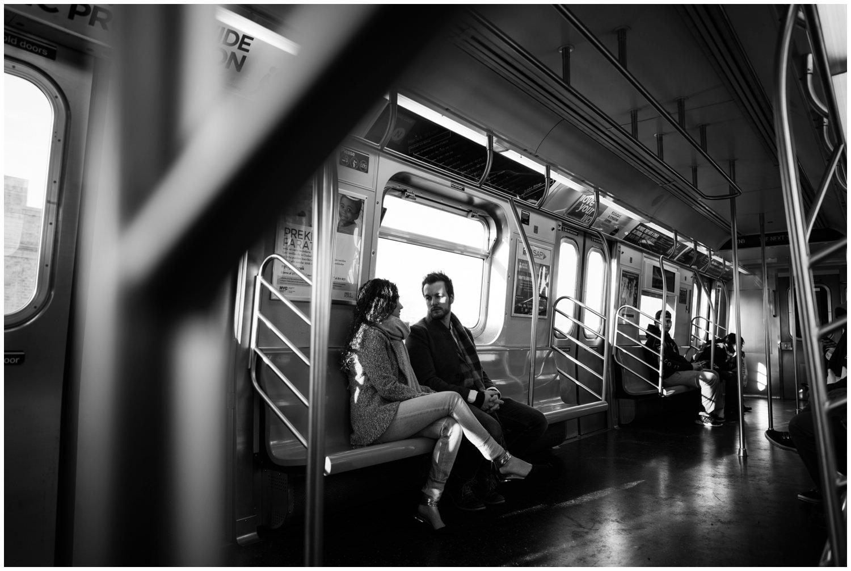Astoria Walk-Chike Photography (13 of 25).jpg