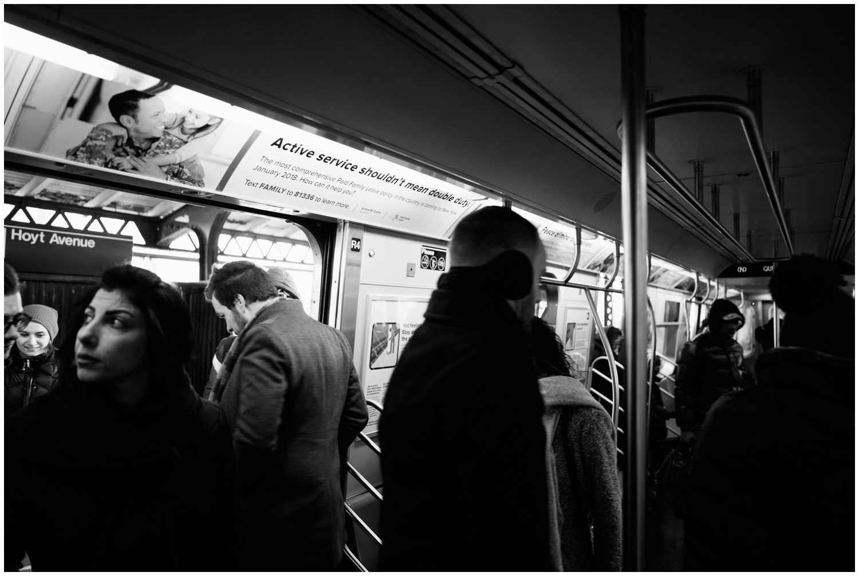 Astoria Walk-Chike Photography (15 of 25).jpg