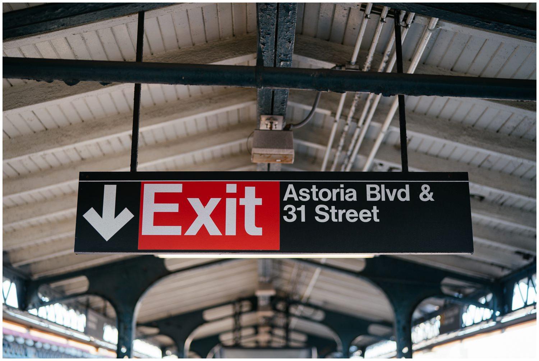 Astoria Walk-Chike Photography (19 of 25).jpg