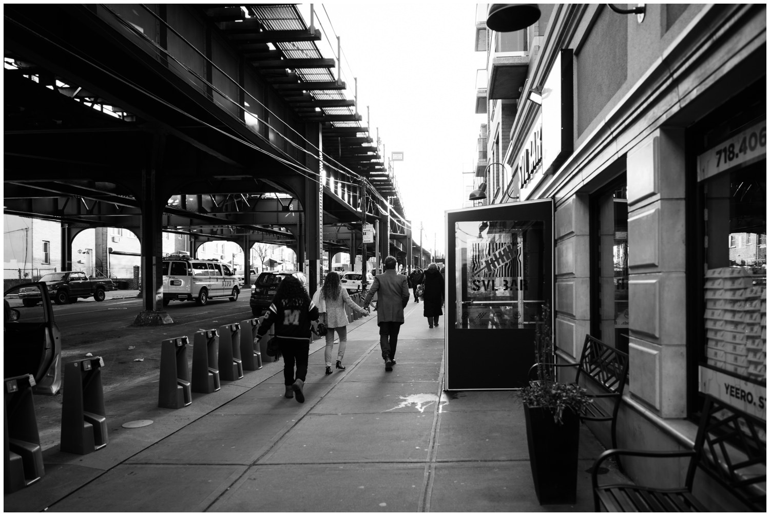 Astoria Walk-Chike Photography (23 of 25).jpg