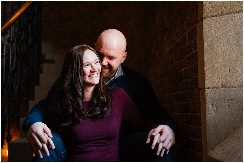 Southford Falls Engagement_0002.jpg